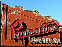 Image of Pappasito's