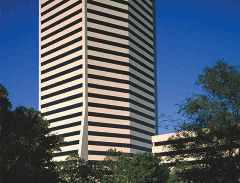 Image of Galleria Office 1