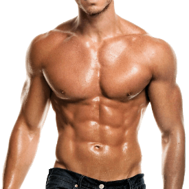 Male Fitness Surgery