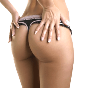 sc 1 st  Dr. Morales Plastic Surgery & Butt Augmentation with Implant in Houston TX